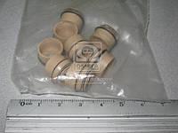 Сальник клапана ВАЗ 2108, 21083, 2109, 21093, 21099, 2113, 2114, 2115 (комплект 8 шт.) (пр-во АвтоВАЗ). Цена с
