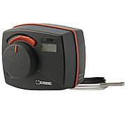 Контроллер ESBE CRA112