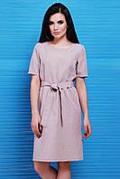 "Платье ""Silvia"" PL-1482B"