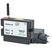 GSM-модуль ESBE CRB915 для контроллеров серий CRB100, CRA110, CRA120, CUA100