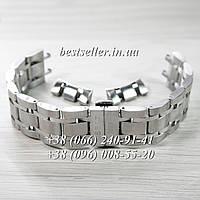 Браслет Tissot Silver/Gold Steel AAA.