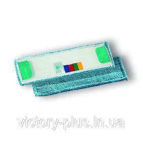 Моп Microblue Wet System микрофибра