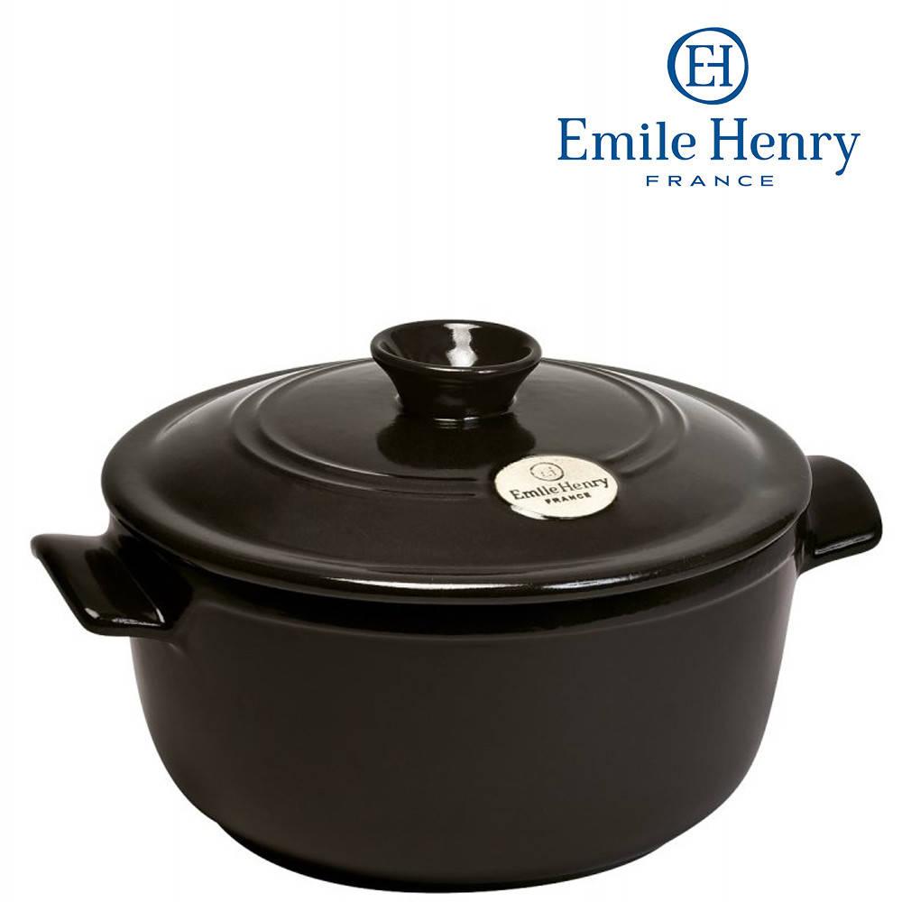 Кастрюля 2,5 л Emile Henry (794525)