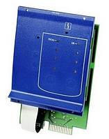 Функциональный модуль Buderus Logamatic FM446