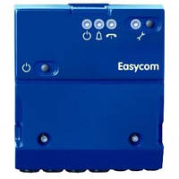 Модем дистанционной связи Buderus Logamatic Easycom