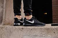 Кроссовки Nike Rosherun 511881-031 размер 45 (29 см)