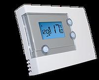 Проводной электронный терморегулятор SALUS RT 500