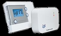 Беспроводной электронный терморегулятор SALUS RT 500RF