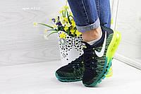 Кроссовки Nike 4325