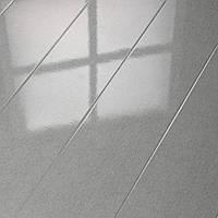 HDM 772305 Superglanz Sensitive Металлик ламинат