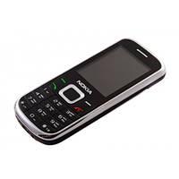 Nokia C2 копия