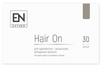 Esthen™ HairOn