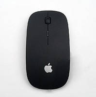 Беспроводная мышь USB от Apple
