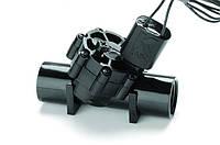 Электромагнитный клапан для воды K-Rain PRO 100 (модель 7001)