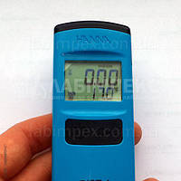 HI 98304 Кондуктометр портативный DiST 4 (EC), Hanna