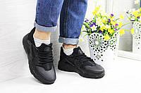 Кроссовки Nike Huarache 4321