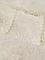 Чохол-конверт на санки і в коляску Класичний на хутрі фіолетовий, фото 6