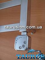Новинка 2014 года ТЭН для полотенцесушителей квадратной формы (Польша)