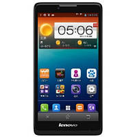"Lenovo IdeaPhone A880 / 2 сим / 6 "" IPS экран / МТК6582"