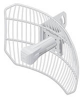 Точка доступа Ubiquiti AirGrid M2 16dBi HP