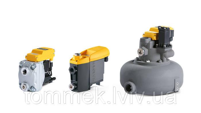 Пристрій автоматичного відводу конденсату Kaeser Eco-Drain