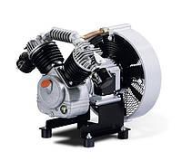 Поршневой компрессорный агрегат Kaeser Eurocomp EPC 340-G (до 230 л/мин)