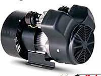 Безмаслянный компрессорный агрегат KAESER KCT 420 (до 252 л/мин)