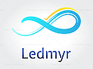"""Интернет-магазин """"Ledmyr"""" в отпуске до 27.08.2019"""