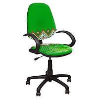 Компьютерное кресло Поло 50/АМФ-5 Украина №2