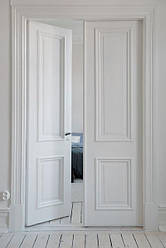 Двери/Двері