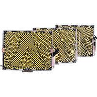 Набор Студийного света Aputure Amaran Tri-8 3-Light Kit (TRI-8SSCVKIT), фото 1