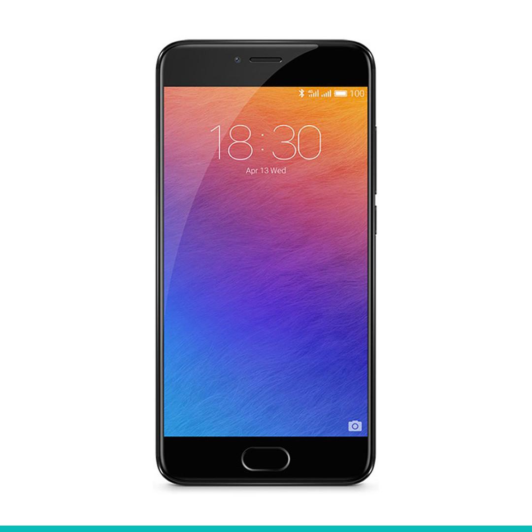 Смартфон Meizu Pro 6 64Gb Б/у