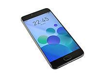 Смартфон Meizu Pro 6 64Gb Б/у, фото 2