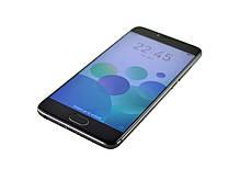 Смартфон Meizu Pro 6 64Gb Б/у, фото 3