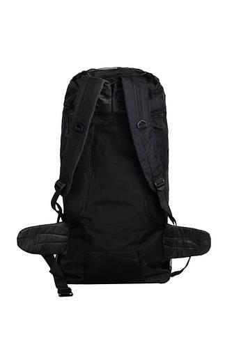 Рюкзак Extrem 90 black, фото 3