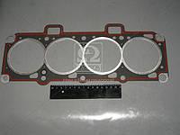 Прокладка головки блока ВАЗ 2110, 2111, 2112 безасбестовая с герметиком. (пр-во Фритекс). Цена с НДС