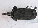 Стартер б/у VW TRANSPORTER IV 2.4 D, фото 5