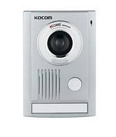 Видеопанель цветная Kocom KC-MC30