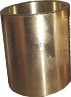 808/00385 втулка для спецтехники Jcb