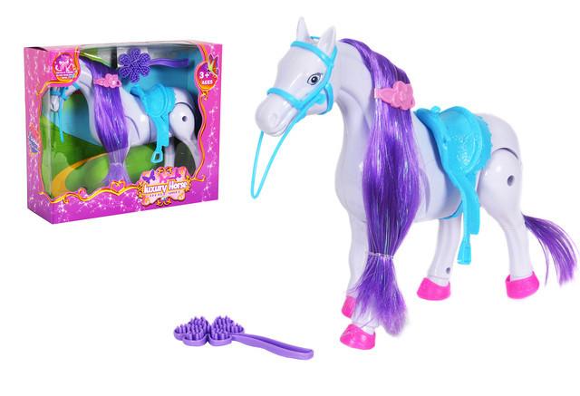 Кареты, пони, лошади