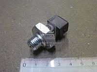 Датчик давления масла BMW E81, E82 (пр-во FEBI).