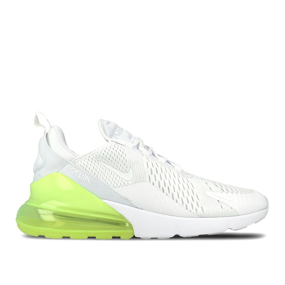 a1a034ec Оригинальные кроссовки Nike Air Max 270 , цена 4 999 грн., купить в  Ивано-Франковске — Prom.ua (ID#647653486)