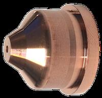 420158 Сопло 45A  для Powermax 125