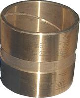 808/00364 втулка для спецтехники Jcb