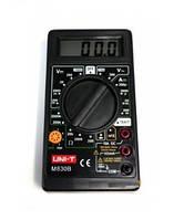 Мультиметр UNI-TM830B