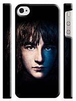 Чехол Игра престолов Айзек Чемпстед-райт  для iPhone 4/4s