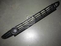 Решетка бампера средняя нижняя ВАЗ 2170 Приора (пр-во АвтоВАЗ)