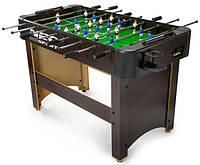 Настольный футбол, стол для настольного футбола