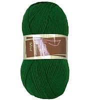 Пряжа Lanoso Premier Wool 920