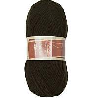 Пряжа Lanoso Premier Wool 929